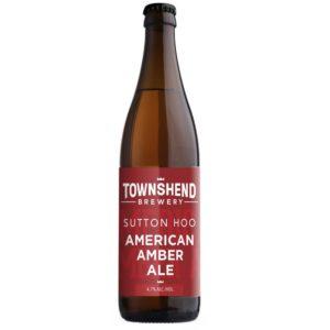 Townshend-Sutton-Hoo-American-Amber-Ale
