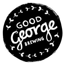 Good George