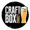 Craft Box Direct