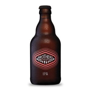 Brothers Beer - IPA