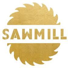 Sawmill Brewery