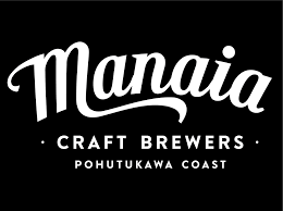 Manaia Craft Brewers