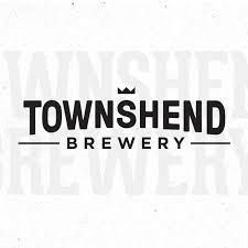 Townshend Brewery