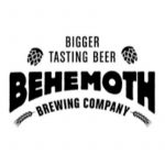 Behmoth-Brewing