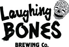 LAUGH_BONES_FINAL_LOGO