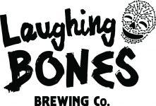 LAUGH_BONES_FINAL_LOGO