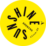 Sunshine Brewing logo