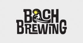 bach_brewing_logo